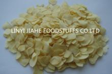 garlic flake granule and powder