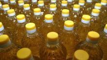 Sunflowr Oil