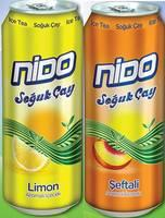 Nido Ice Tea