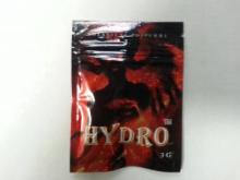 Hydro Herbal Incense