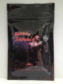 Bloody Zombie Herbal Incense