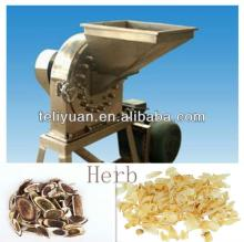 Widely  used  automatic fish meat deboning machine
