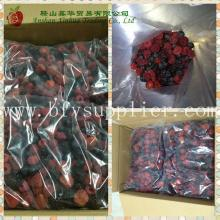 Hot Sale Frozen Berry Mixed