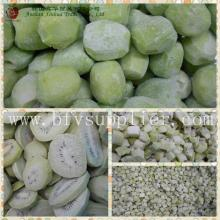 wholesale Frozen kiwifruit