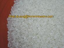 japonica Round rice