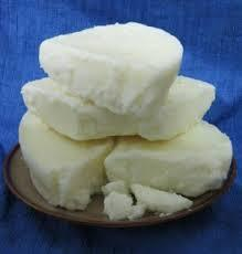 Tallow / Animal Fats