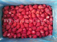 Great  quality   IQF  strawberry American 13