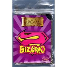 Bizarro Incense
