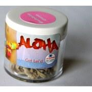Aloha Incense(1.5&4g) Get Lei'd Incense Potpourri