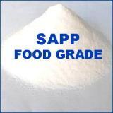 SAPP(Sodium Acid Pyrophosphate)