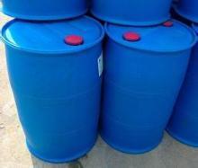 Sorbitol(liquid, powder)