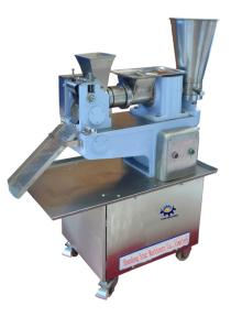 dumpling machine samosa maker