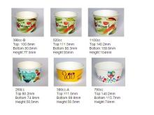 Nanjing Anbao Paper Products Co , LTD - paper cup,paper