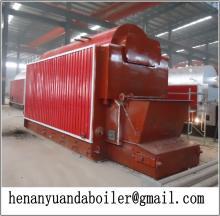 2 ton coal fired steam boiler ,steam boiler 2ton