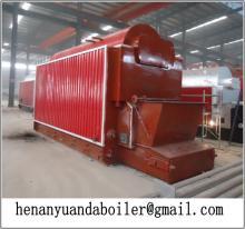 1 ton coal fired boiler ,steam boiler 6 ton