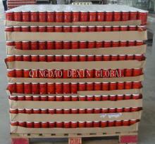 Canned Red Pepper In Brine