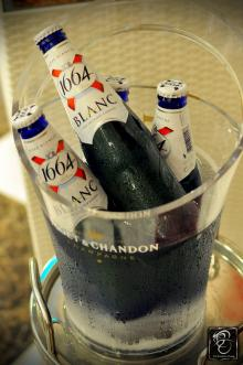 Heineken 330ml bottles and cans , 500ml , Kronenbourg 1664 330ml blue bottles , Corona extra bee
