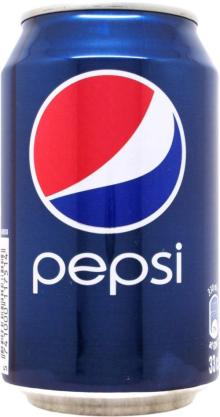 product profile of pepsi The official home of pepsi® stay up to date with the latest products, promotions, news and more at wwwpepsicom.