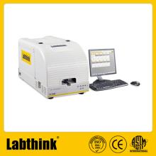 Vacuum Bags Oxygen  Transmission  Rate Tester