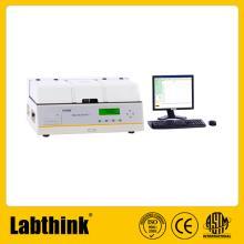 Oxygen Transmission Rate Tester for Packaging Films