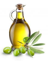 Extra virgin olive oil& Virgin olive oil