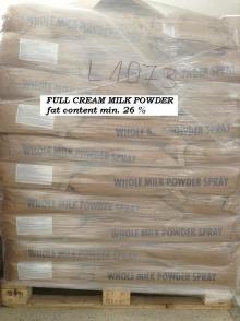 Baby Milk Powder Baby Milk Powder