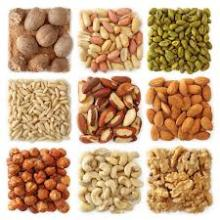 Fresh/ Frozen Betel Nut, Areca Nut