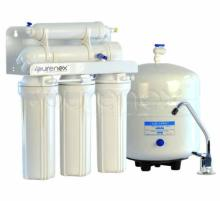PureNex 75 GPD 5 Stage Reverse  Osmosis   System