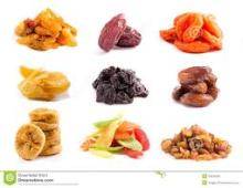 Freeze Dried Pineapple Slices Freeze Dried Fruit for Sale As Desserts and Snacks