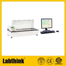 Printing Matters Friction / Peel Strength Tester