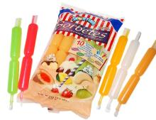 Sorbetes Creamy Ice Pops products,Philippines Sorbetes Creamy Ice Pops ...
