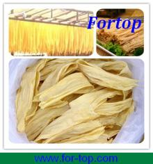 Super Quality Dried Beancurd Stick DBS-006