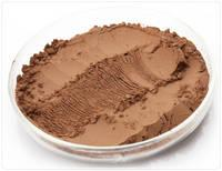 Alkalized/Natural Cocoa Powder