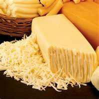 Cheddar Cheese,Mozzarella Cheese,Kraft Cheese,Feta Cheese. Burger Slice Cheese