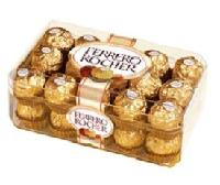 Ferrero Rocher T30 (1x3x4)