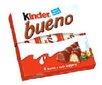 KINDER BUENO T2 3-pack (1x4x10x129gr)