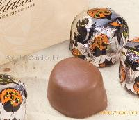 HALLOWEEN CHOCOLATE PEANUT