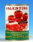 tomato derivates 1