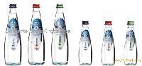 Santa Croce Water