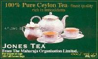 Jones Tea