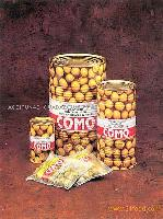 canned olives 3