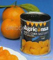 Mandarina products spain mandarina supplier - Mandarina home espana ...