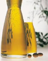ARGAN OIL, BEST NATURAL OIL, BEST PRICE.
