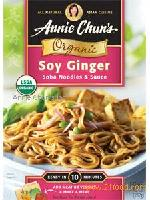 ... Soy Ginger Sauce products,United States Japanese Soba Noodles with Soy
