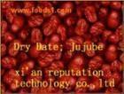 organic dried date