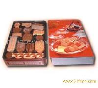 AINA ASSORTMENT BISCUIT