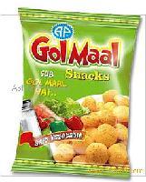 GOL MAAL