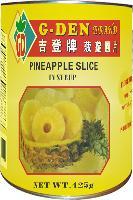 G-Den Pineapple