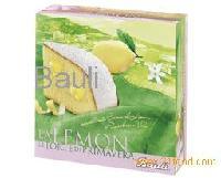 La Lemon sweets