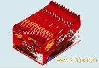 Milk Chocolate Compound Coating